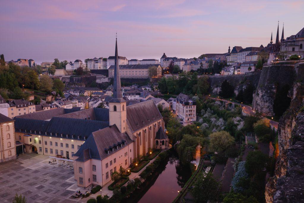 femmesmagazine-luxembourg-meilleure-ville-ou-vivre