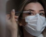 femmesmagazine-mascne-nomakeup-masque-routine-beaute