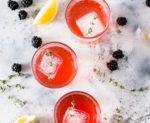 femmesmagazine-cocktails-masterclass