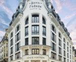 femmesmagazine-ouverture-nouvelle-boutique-louis-vuitton-luxembourg