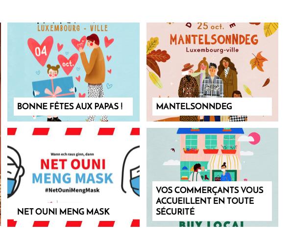 femmesmagazine-cityshoppinglu-nouveau-site
