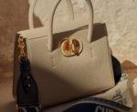 femmesmagazine-sthonore-dior-it-bag