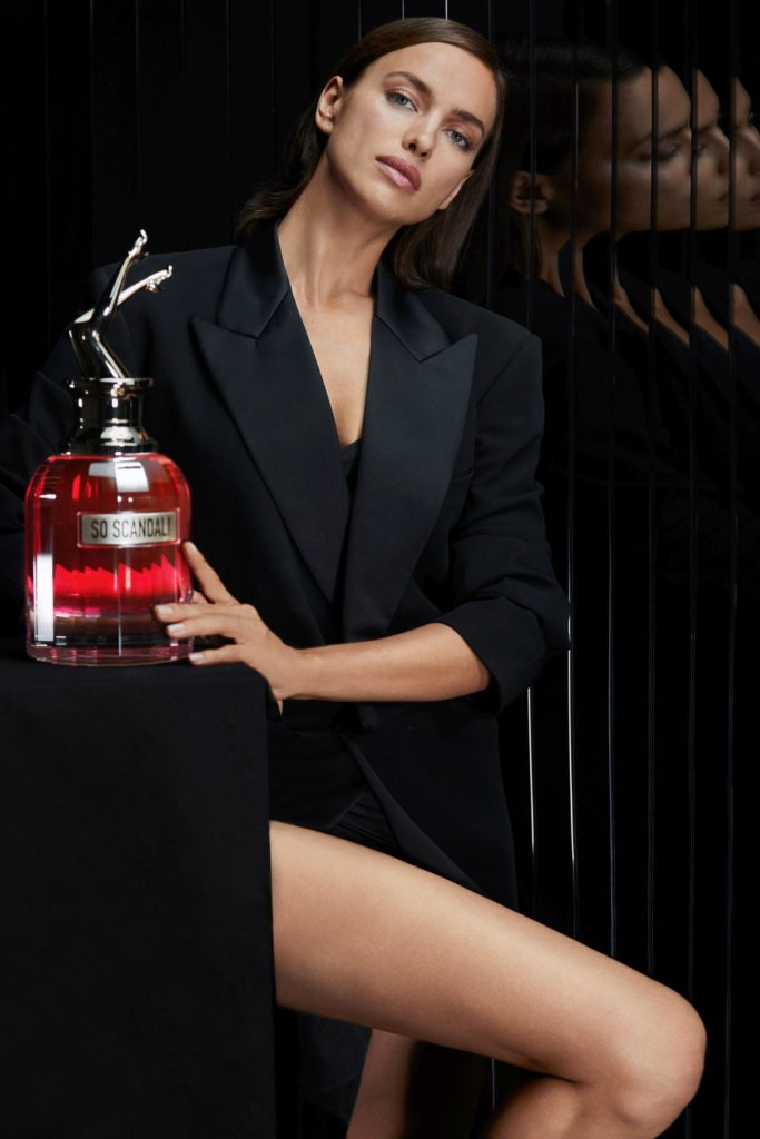 femmesmagazine-interview-irina-shayk-scandaleuse