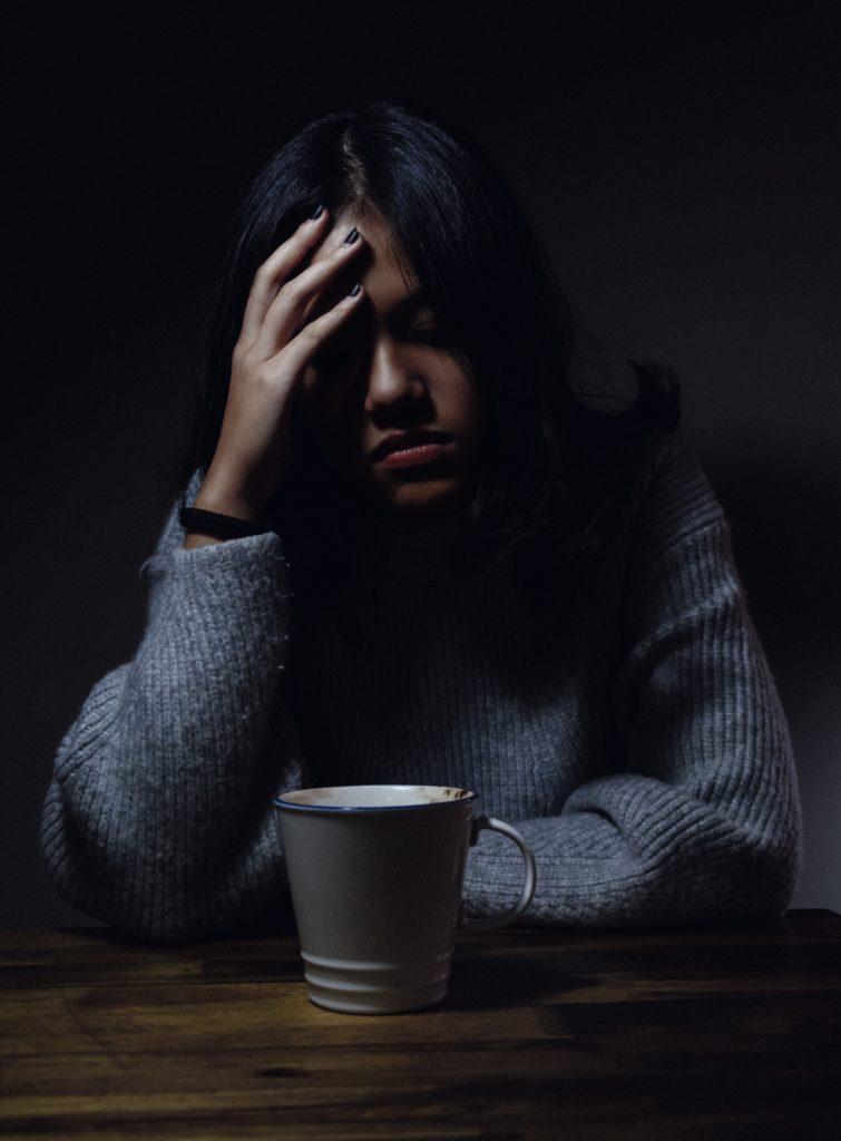 femmesmagazine-violencesdomestiques-nouveauplan-aide-confinement