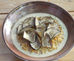 femmesmagazine-recette-plat-risotto-truffe