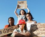femmesmagazine-letzriseu-lance-projet-peanut-lutte-racisme)-descriminiation-entrepreunariat