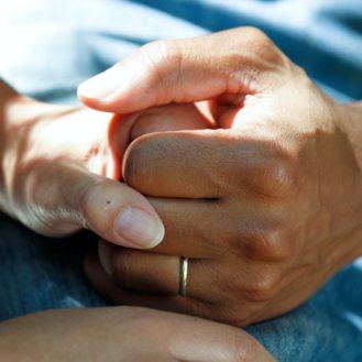 femmesmagazine-cancer-maladiescardiovasculaires-premieres-cause-deces
