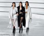 femmesmagazine-chanel-burberry-british-fashion-council