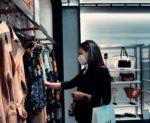 femmesmagazone-shopping-noel-centres-commerciaux