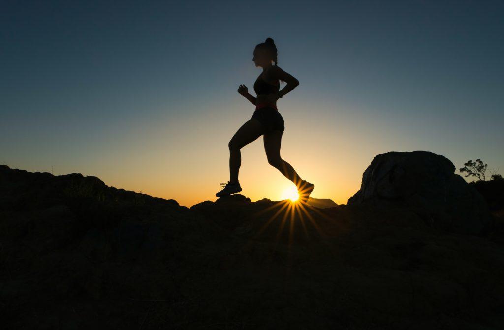 femmesmagazine-preparation-mentale-cle-pour-reussir-sport