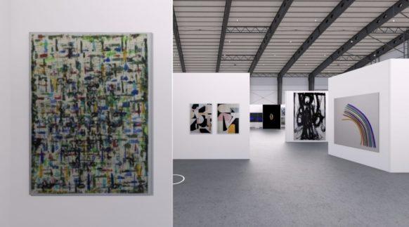 femmesmagazine-luxembourg-art-week-entierement-digitale