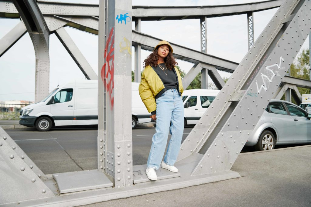 femmesmagazine-tendances-nineties-pices-a-adopter