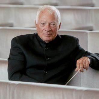 femmesmagazine-leopoldhager-nomme-chef-honoraire-orchestre-philharmonique-luxembourg