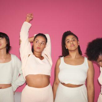 femmesmagazine-mode-2021-inclusive-diversifiee