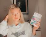 femmesmagazine-leschoseshumaines