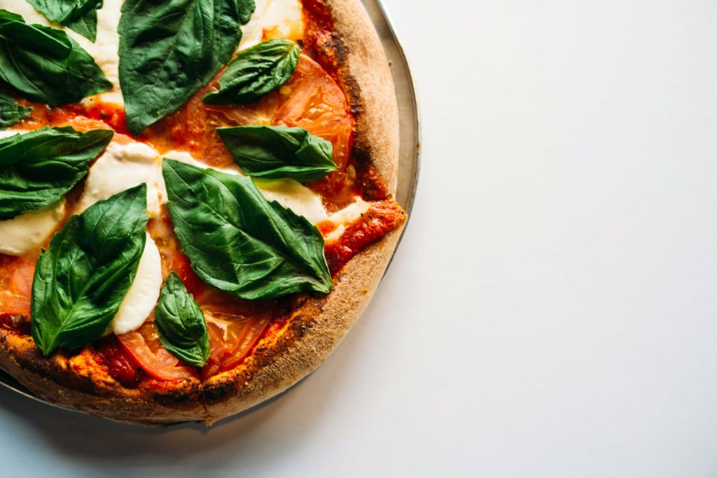 femmes magazine-lapizza