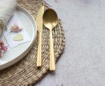 femmesmagazin-repas-menus-saint-valentin