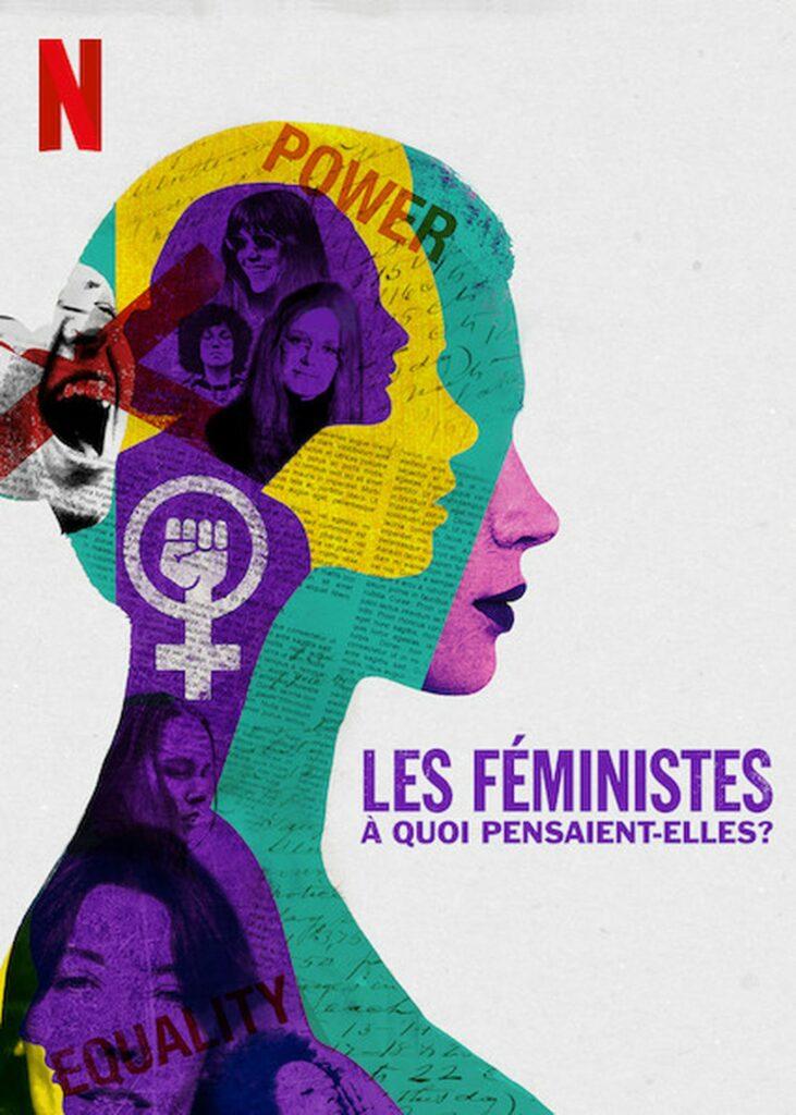 femmesmagazine-netflix5documentairesféministes