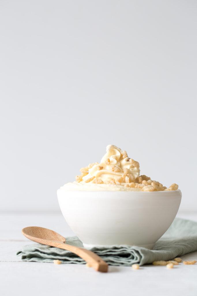 femmesmagazine-recette-glace-riz-souffle-et-lait-ribot
