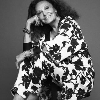 femmesmagazine-H&M Home invite l'esprit de Diane von Furstenberg dans votre décoration