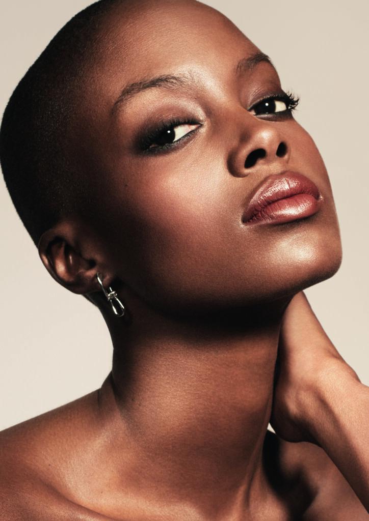 femmesmagazine-armanxibeauty-sinvite-chez-ici-parixl