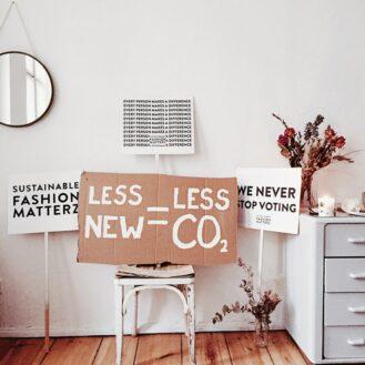 femmesmagazine-rethink-your-clothes-event-a-ne-pas-manquer