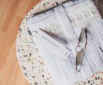 femmesmagazine-fashion-revoultion-day-3-applis-pour-connaitre-rpovenance-vetements
