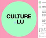 femmesmagazine-culturelu-se-reinvente-et-affiche-un-nouveau-look