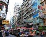 femmesmagazine-hongkong-barometre-des-lois