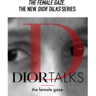 femmesmagazine-podcast-drague-maisons-de-luxe