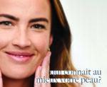 femmesmagazine-dermolica-qui-conait-le-mieux-votre-peau