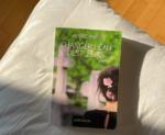 femmesmagazine-changer-leau-des-fleurs-roman-ode-a-la-vie-valerie-perrin