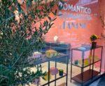 femmesmagazine-romantico-romantico-studios-paname-pop-up-store-hot-spot