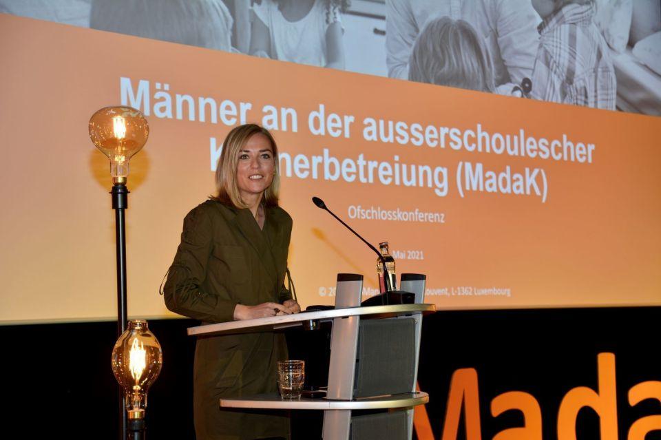 femmesmagazine-projet-madak-plus-de-parite-dans-les-professions-sociales